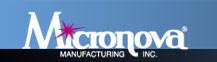 Micronova Manufacturing